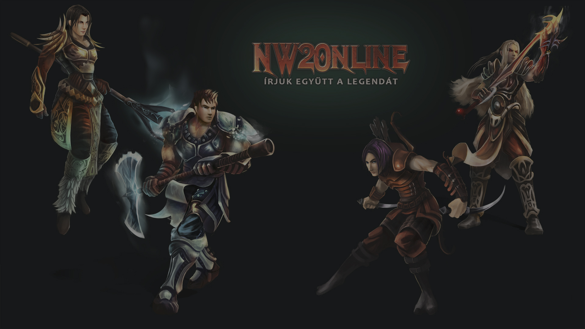 NW2Online